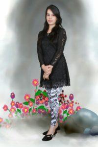Pooja Sabhagchandani
