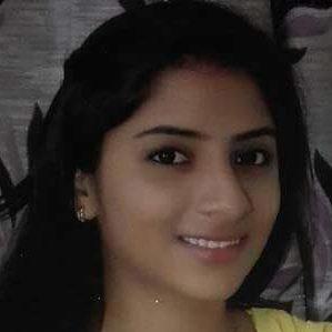 Priya Lalwani-rishtekhojo