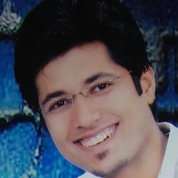 Jayesh Chandani-rishtekhojo