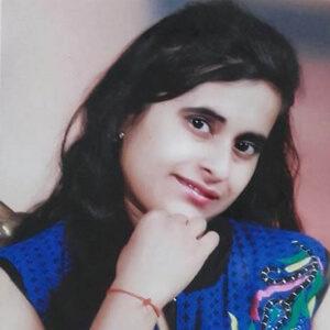 Deepika Sachdev-rishtekhojo