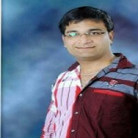 Amit Jumrani-rishtekhojo