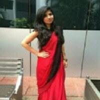 Anjali Panjwani-rishtekhojo