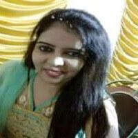 Asha Nagwani-rishtekhojo