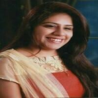 Harsha Aylani-rishtekhojo