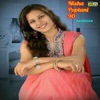 Nisha Poptani-rishtekhojo