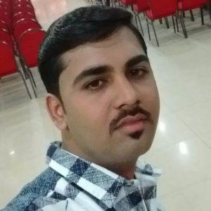 Mohit Mulchandani-rishtekhojo