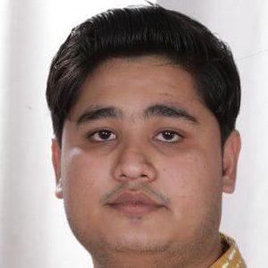 Mohit Prithwani-rishtekhojo.com