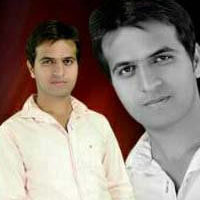 Sumit Adwani-rishtekhojo.com