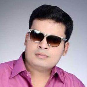 Suraj Chetwani-rishtekhojo