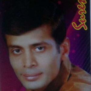 Suresh Batheja-rishtekhojo.com