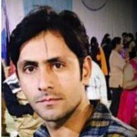 Amit Jivnani-rishtekhojo