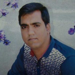Harish Khilwani-rishtekhojo