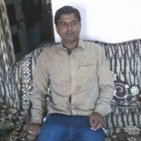 Ravi tejwani-rishtekhojo