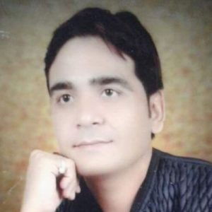 Vinod Gangwani-rishtekhojo