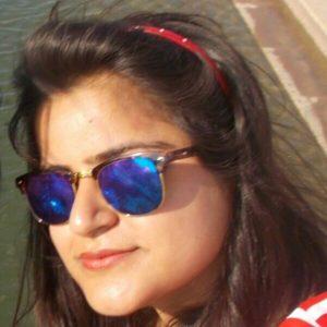 Bharti Motwani-rishtekhojo