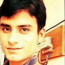 Karan Panjwani-rishtekhojo