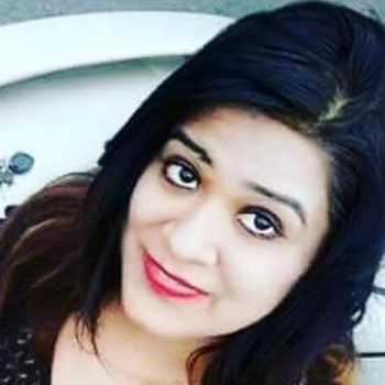 Pooja Wadhwani-rishtekhojo