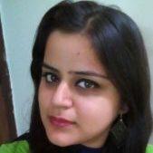 Priyanka Jadwani-rishtekhojo