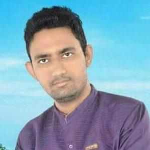 Rahul Kesharani-rishtekhojo