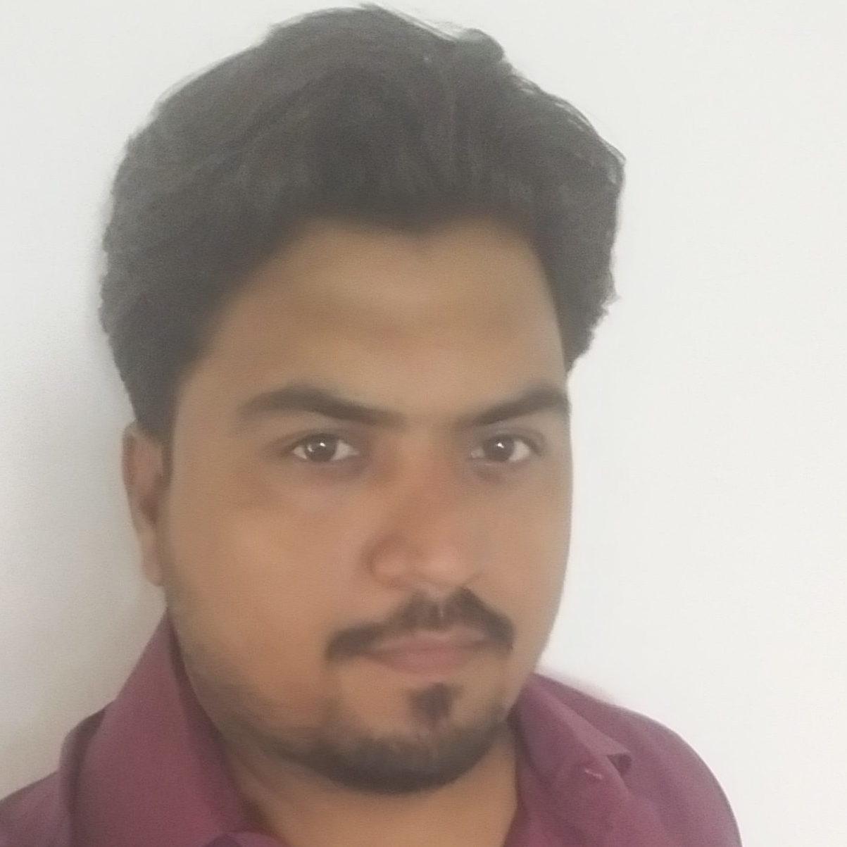 Vivek jiwnani-rishtekhojo