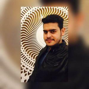 Ashish Aswani-rishtekhojo