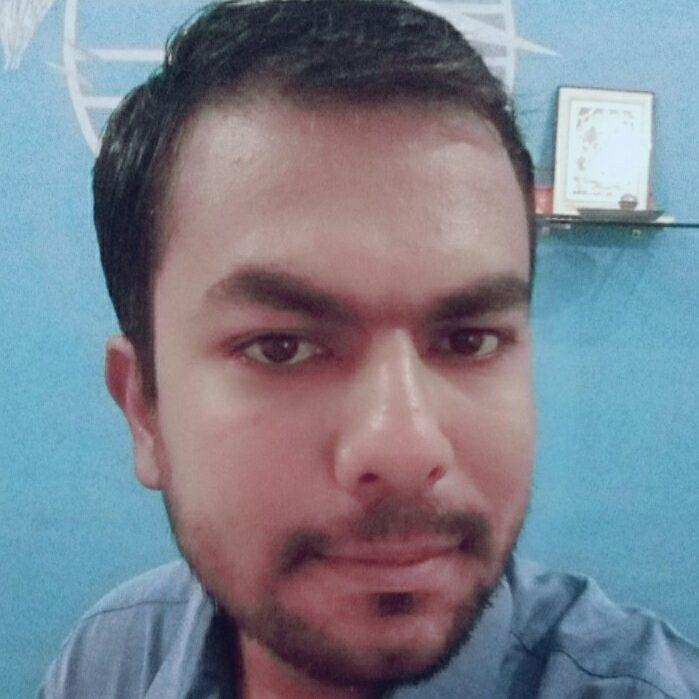 Vinod Utwani-rishtekhojo