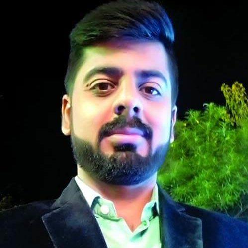 Jaikishan Uttamani-rishtekhojo