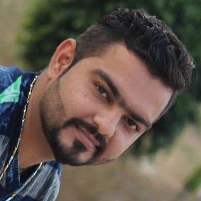 Rajesh Wadhwani-rishtekhojo