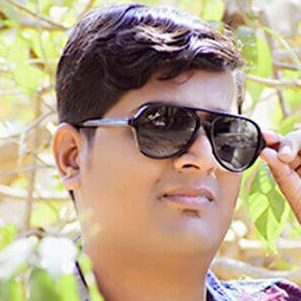 Sandeep Rewlani-rishtekhojo