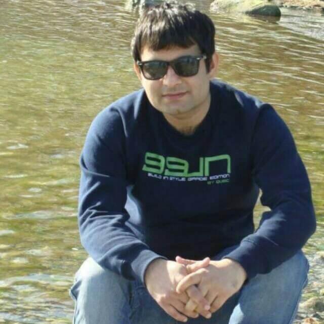 Bhushan Kumar-rishtekhojo