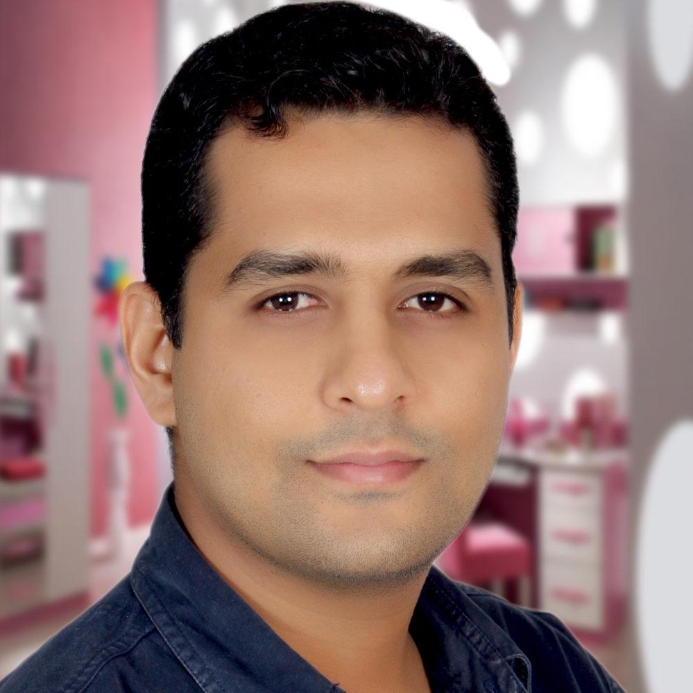 Dr. Rajiv Kalra-rishtekhojo