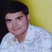 Manish Tirthani-rishtekhojo