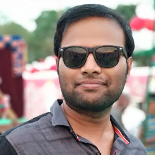 Rohit Lalwani-rishtekhojo