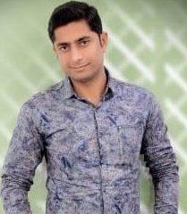 Ajay Jadhwani