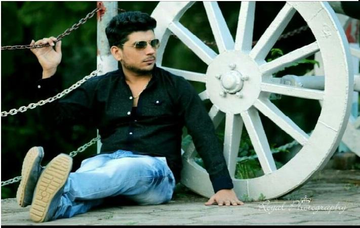 sunil aswani