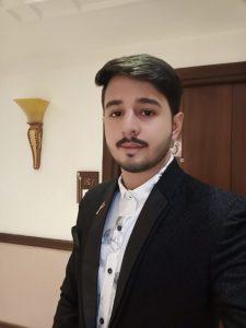 Suraj Bhagwani