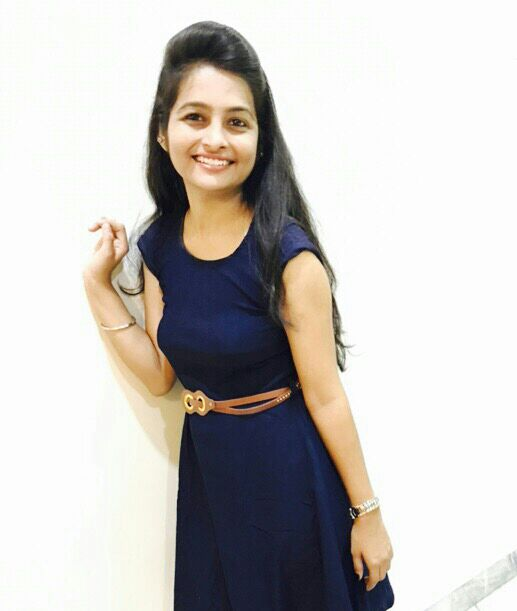 Riya Dudani