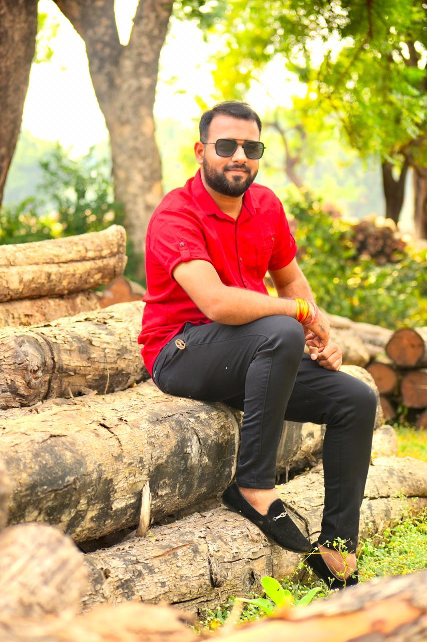 Girish Hemnani