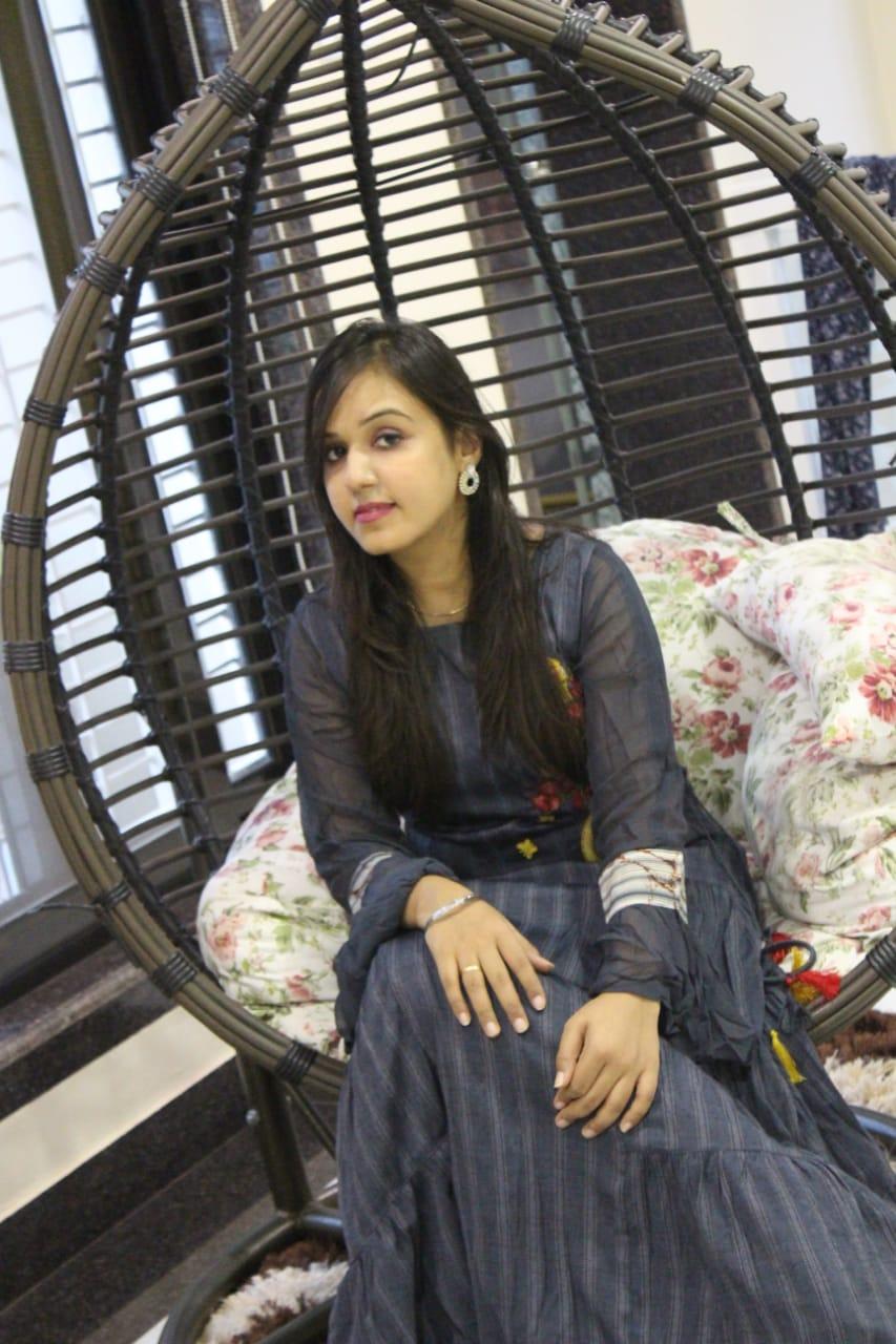 Priya Anandani-rishtekhojo