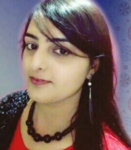 Aarti Lokwani