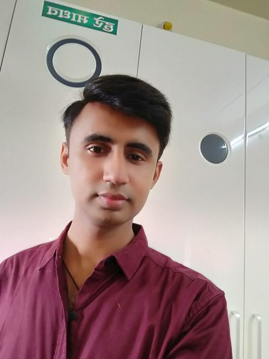 Dhiraj Manwani-rishtekhojo