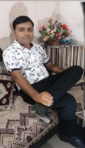 Jitendra Methwani-rishtekhojo