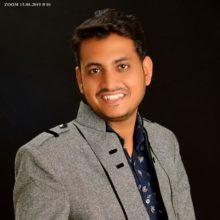 Naresh Batra