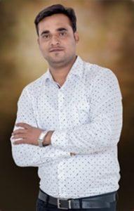 Nitin Shambhuwani