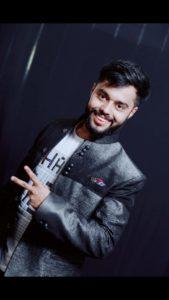 Aakash Wadhwani