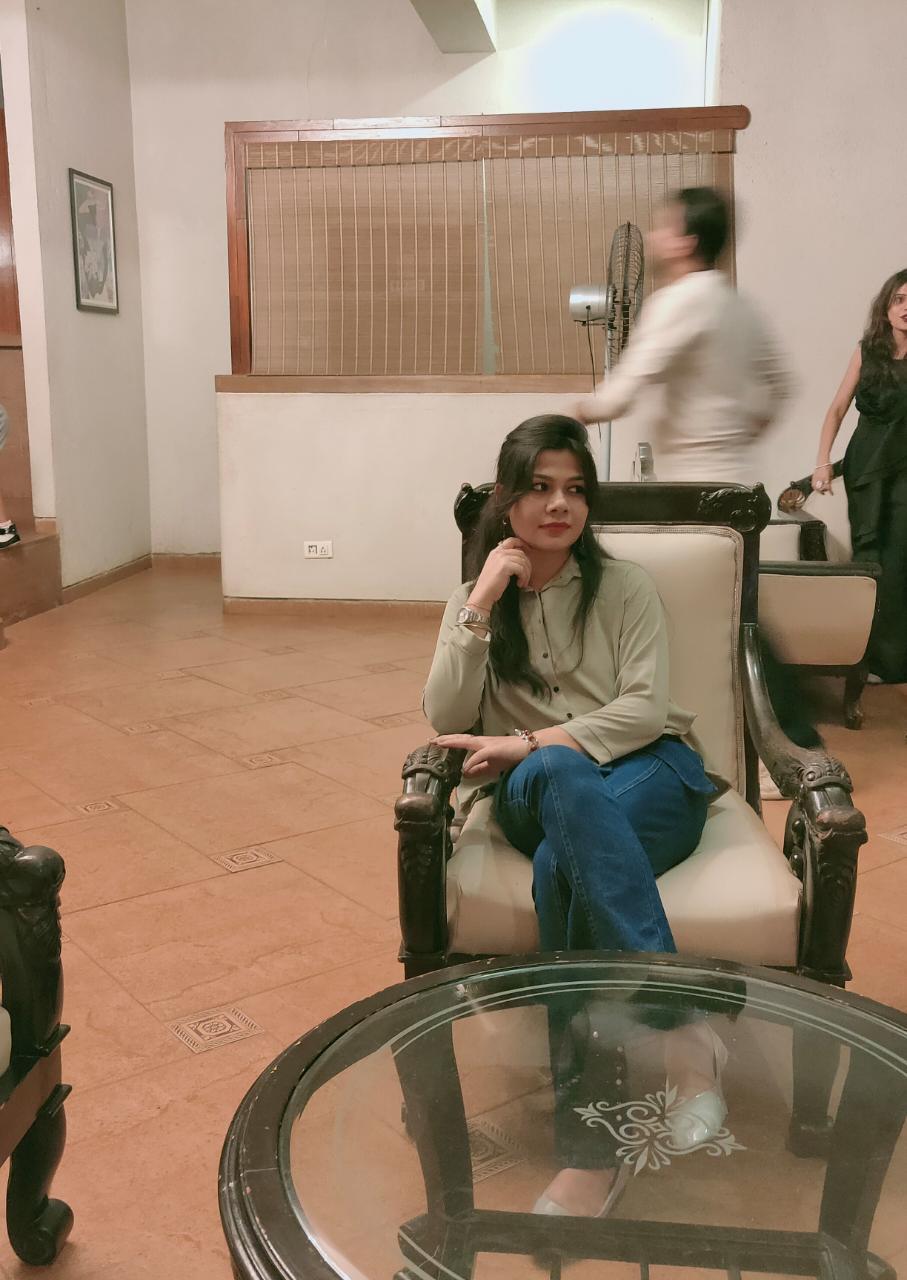 Bhawna Ahuja-rishtekhojo