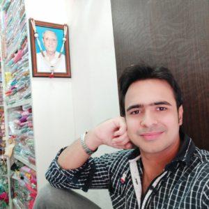 Er.Sumeet Sambhwani