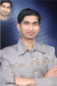 Jitendra Jotwani
