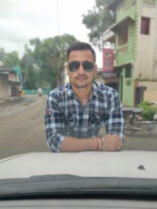 Kapil Chandani