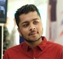 Mohit Pawani